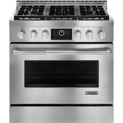 STOVE AND RANGE REPAIR IN CALABASAS