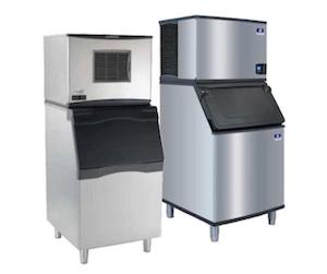 ice maker repair in calabasas